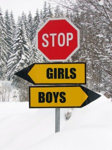Stop-Sexism-Photoxpress_1924891-225x300